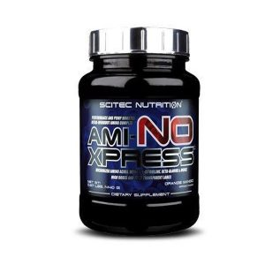 Scitec – Ami-NO Xpress-supplementalbania.com