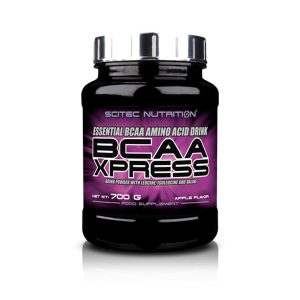 Scitec – BCAA Xpress-supplementalbania.com
