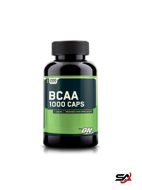 ON BCAA 1000-supplementalbania.com