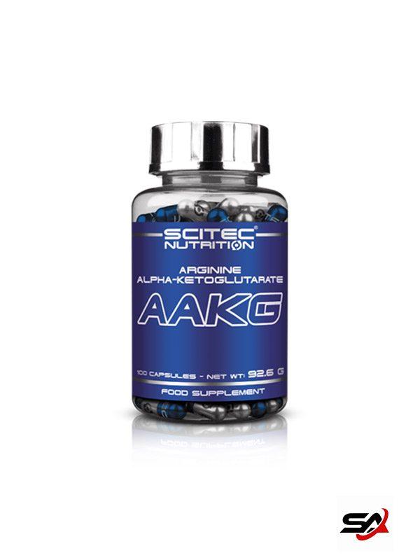 Scitec – AAKG-supplementalbania.com